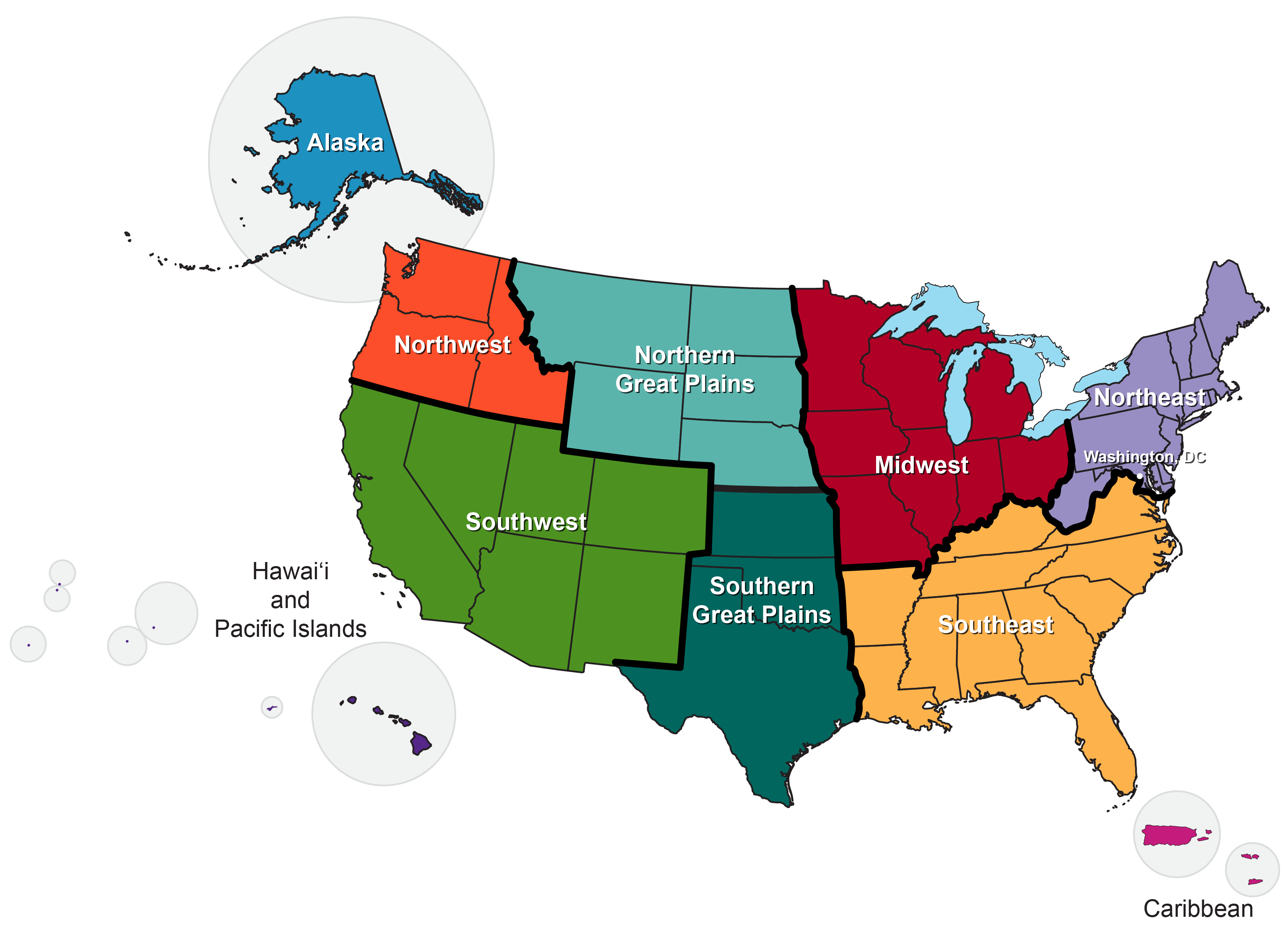 Great Plains Map Cordova Mall Map